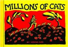 Millions_of_Cats-book_cover
