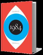 1984-HM-2