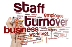 66735564 - staff turnover word cloud