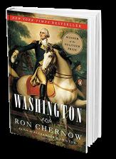 Washington-A-Life-Cover