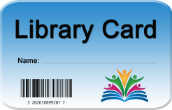 library-card1