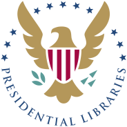 1200px-Seal_of_the_US_Presidential_Libraries.svg