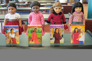 American-Girl-Dolls-slider-