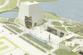 Obama-Center-Visuals-model2