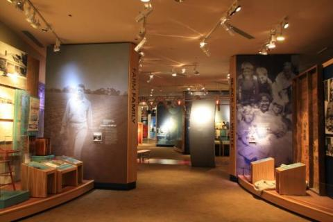 part-of-museum