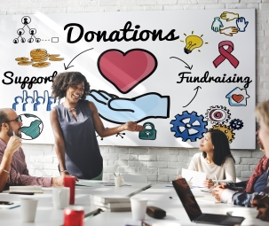Donation Brainstorming_379542964