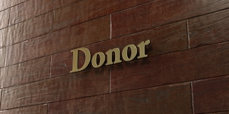 Donor Wall_519050002