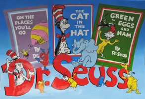 Dr Seuss_241393762