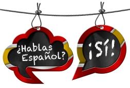 Hablas Espanol_331952135