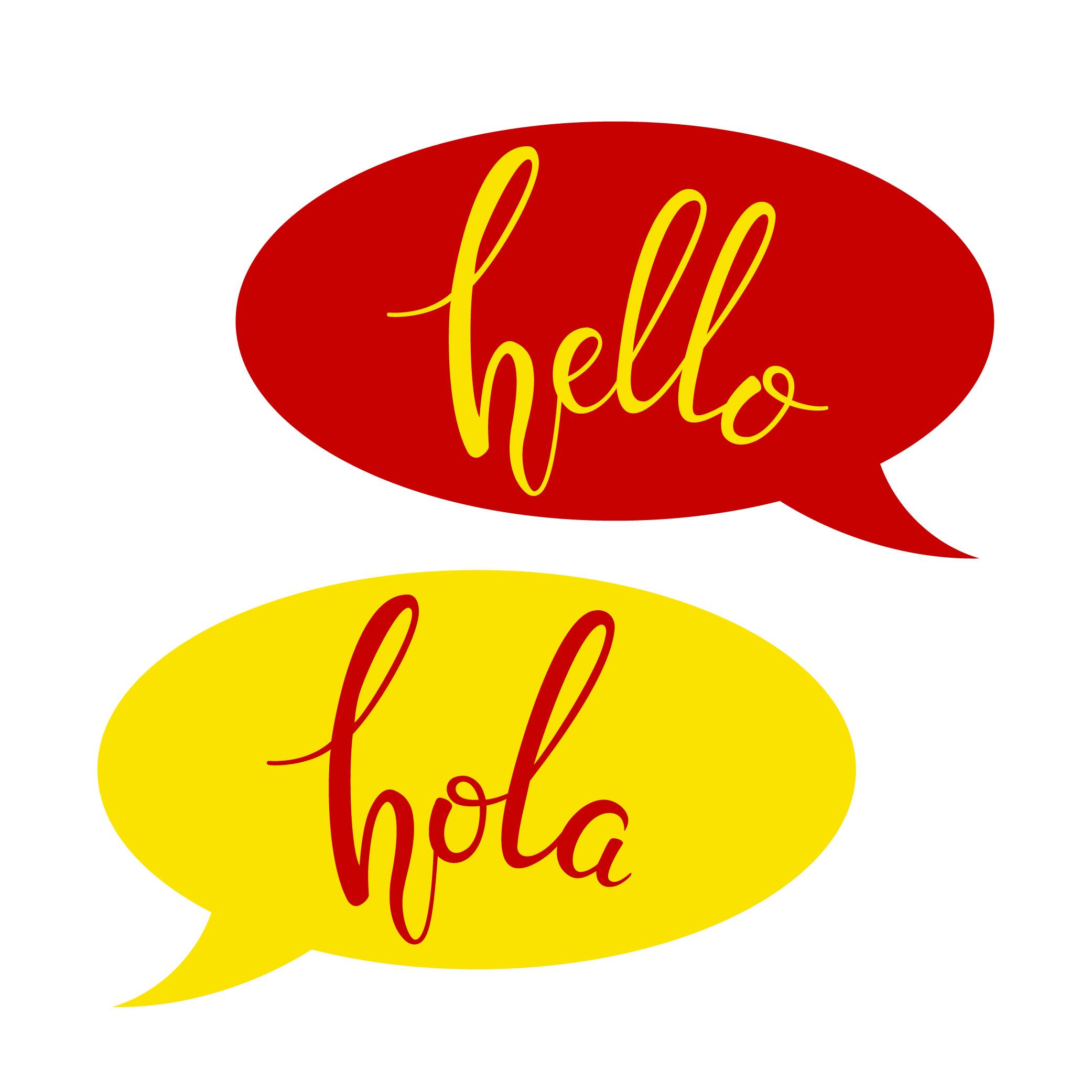 Hello Hola_1020911380