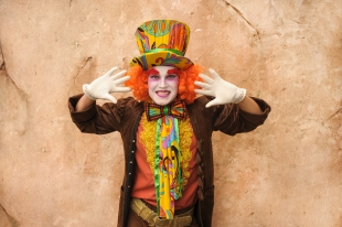 Mad Hatter_507296062