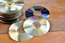 CDs_786220756