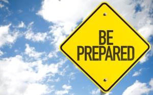 Be Prepared_323156054