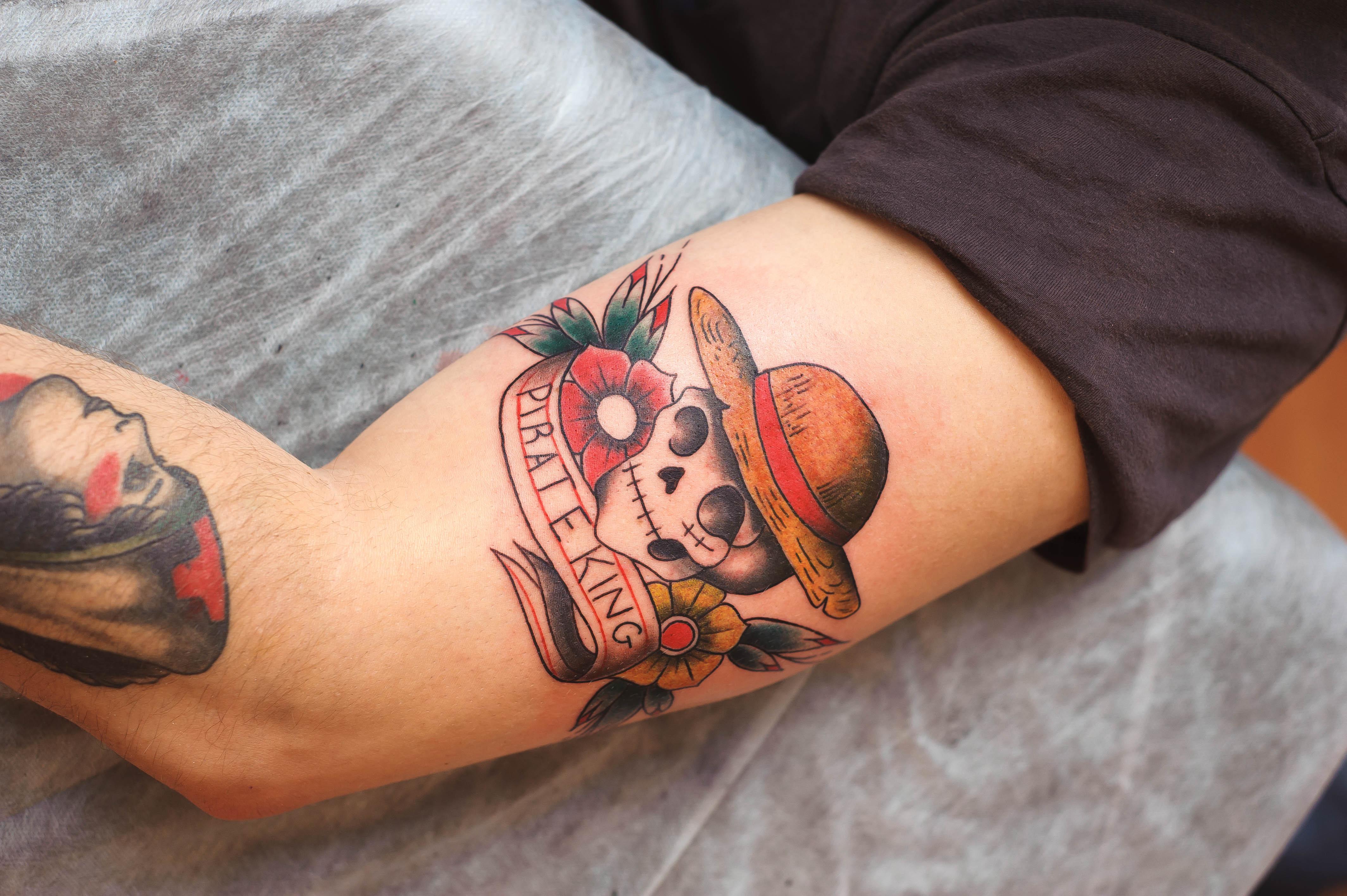 tattoo_1132435790