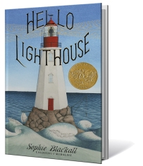 hello-lighthouse2