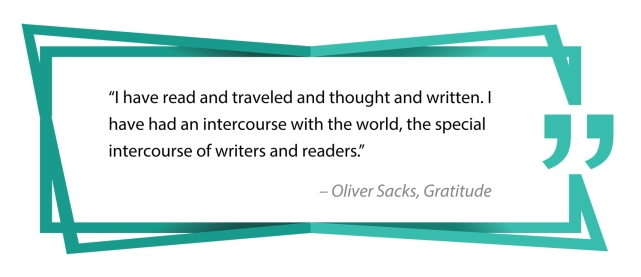 OliverSacks-quote