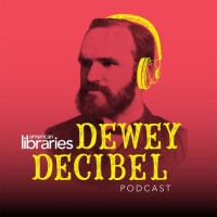 Dewey Decibel Podcast
