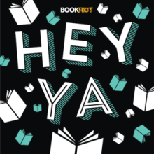 hey-ya-podcast