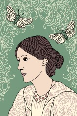 Virginia_Woolf_Illustration