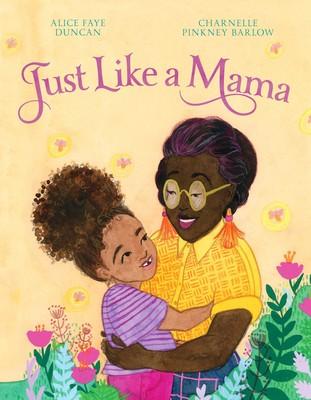 11 Illustrator Families